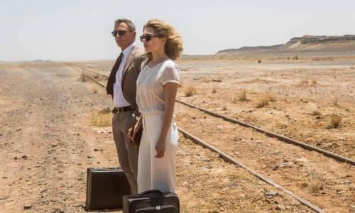 Влезте в ролята на Агент 007 и открийте скритите камери в хотела или Airbnb, докато сте на ваканция! (ПОЛЕЗНО)