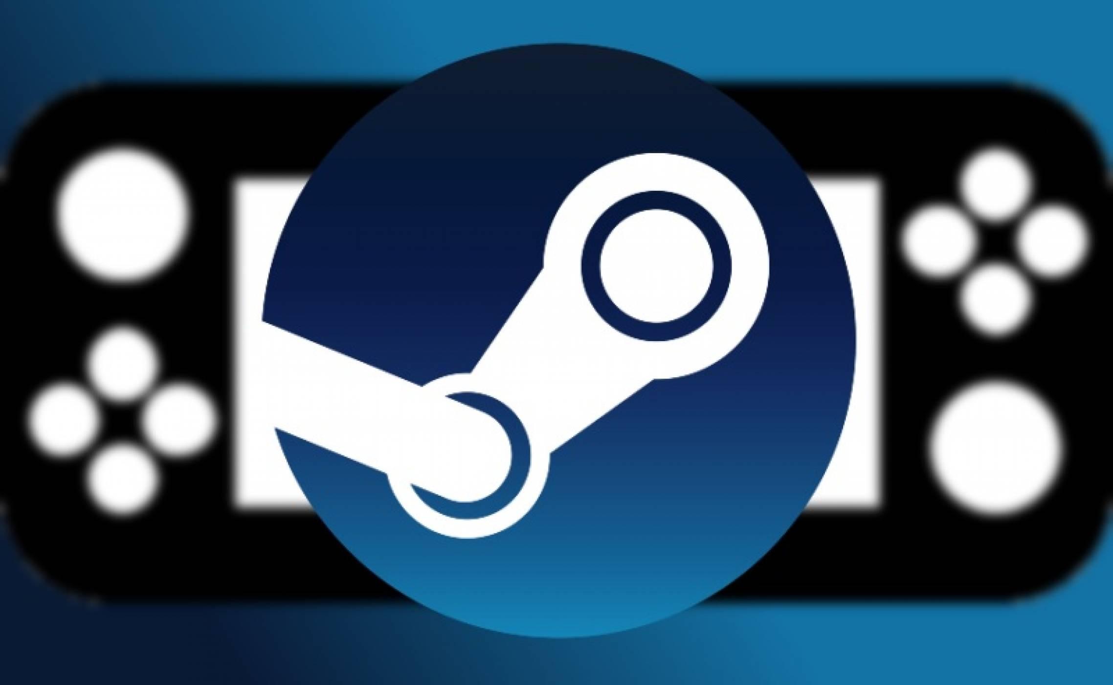 Valve щурмува пазара със своя алтернатива на Switch