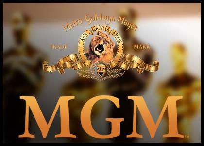Лъвът на MGM потегля къмAmazonсрещу 8.45 милиарда долара