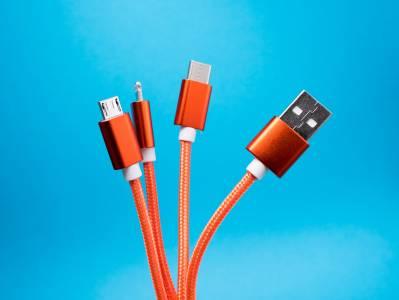 USB-C2.1ще бъде новият стандарт, който ще превземе света на компютрите