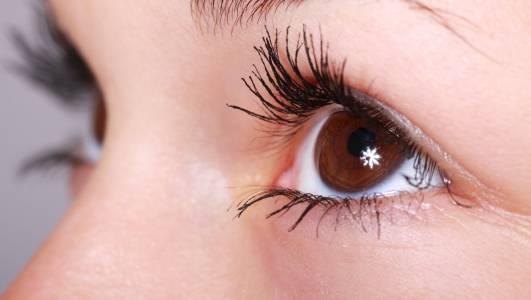 Незрящ може да вижда отново благодарение на нова генна терапия