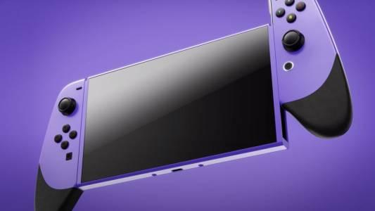 Nintendo Switch Pro може да стане официален до броени дни