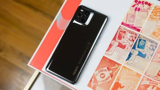 Орро тихомълком стана четвъртият най-голям смартфон производител