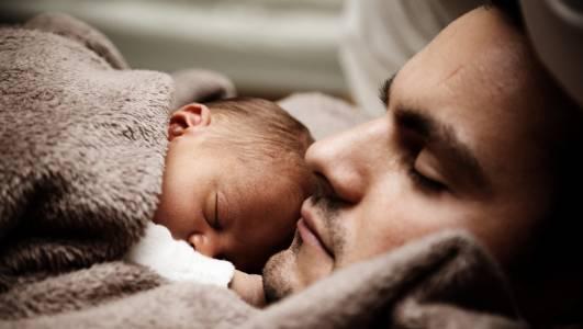 Събуждането само с един час по-рано намалява драстично риска от депресия