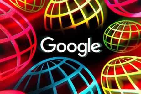 Крие ли умишлено Google настройките за поверителност в телефоните ни?