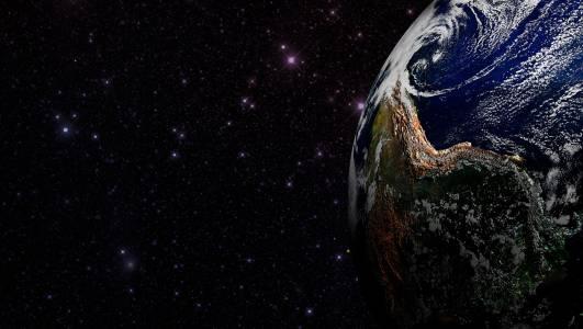Въртенето на Земята променя скоростта си: трябва ли да се притесняваме?