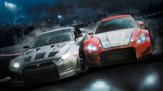 Старите Need for Speed игри изведнъж стават доста трудни за намиране