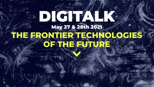 DigitalK 2021 – най-интересното от събитието