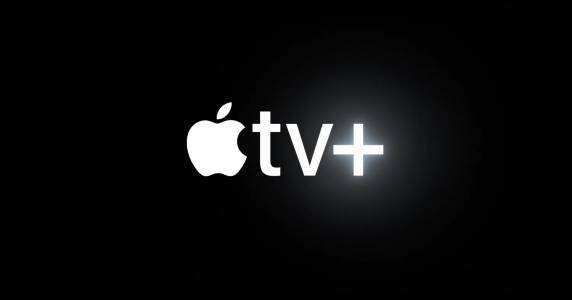 Apple допуска стратегическа грешка, като не купува голямо холивудско студио