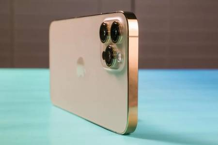 Серията iPhone 13 ще дойде с по-големи батерии от предшествениците си