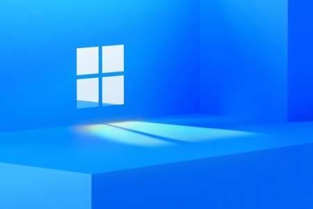 Microsoft изглежда готов да покаже Windows 11