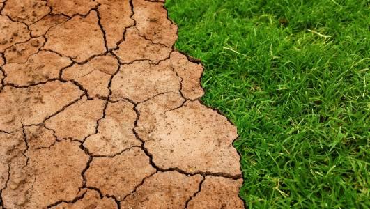 Данни от климатичното минало на Земята предупреждават за спешни мерки за нейното бъдеще