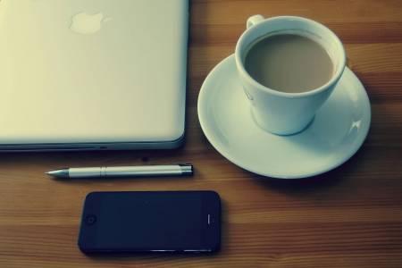 Ако имате този iPhone, сърцето ви може да бъде изложено на риск