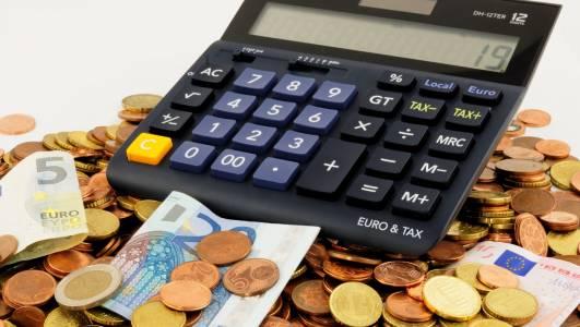Открито студио на MoitePari TV дава важни финансови отговори за всеки