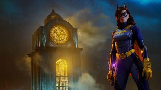 Suicide Squad, Gotham Knights и Hogwarts Legacy пропускат E3 2021