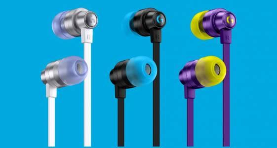 Logitech G333 – ултимативните компактни слушалки за мобилния геймър (РЕВЮ)