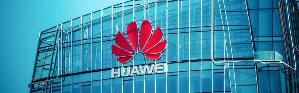 Huawei отваря своя най-голям глобален център за прозрачност в областта на киберсигурността и защитата на поверителността в Китай