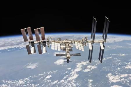 Star Wars по руски: Москва заплаши САЩ със своя космическа станция