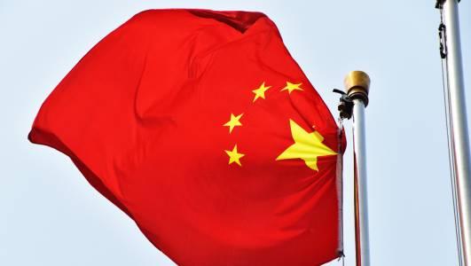 Империята отвръща на удара: какво знаем за закона за борба със санкциите в Китай