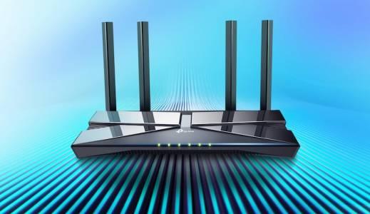 Archer AX10 на TP-Link: най-достъпното Wi-Fi 6 изживяване (РЕВЮ)