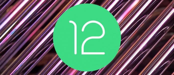 Android 12 е най-сваляната бета в историята на платформата
