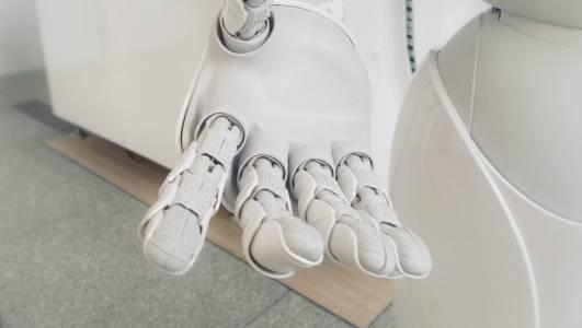 DeepMind вече разполага с всички необходими технологии за развитие на ново поколение AI
