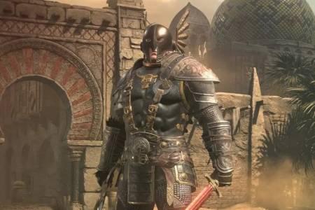 Diablo 2: Resurrected се възражда на 23 септември