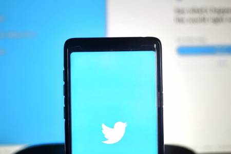 Twitterможе бище позволиредактирането на постове