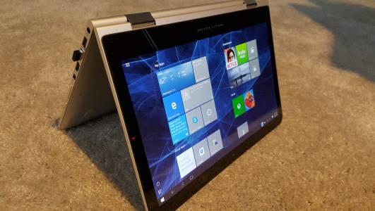Microsoft спира поддръжката на Windows 10 през 2025 г.