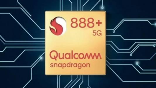 Китайски компании вече тестват наследника на Snapdragon 888