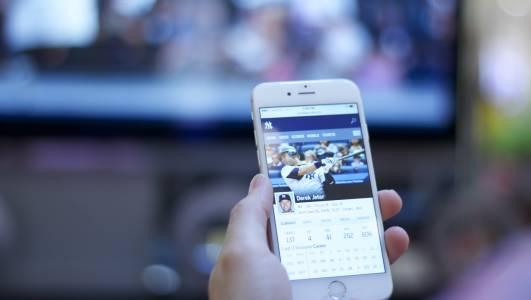 Ако имате по-стар iPhone, трябва да изтеглите този ъпдейт по защитата сега