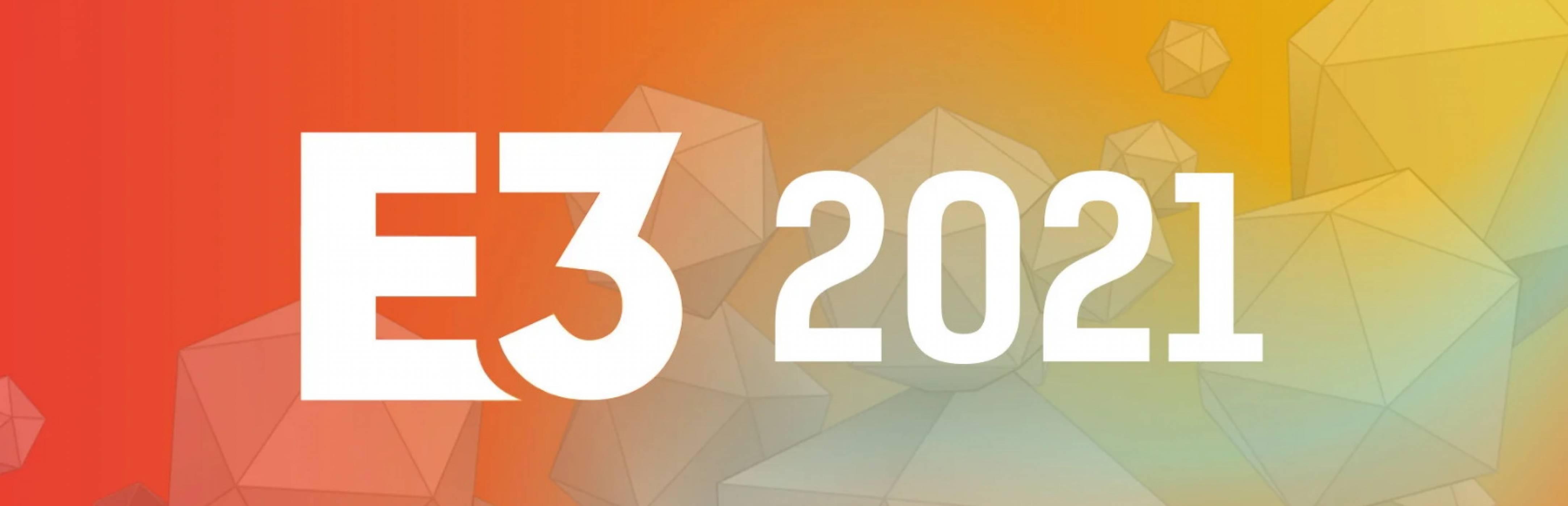 E3 2021 – недостатъчно геймплей, прекалено много политически активизъм
