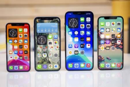 Samsung и vivo са горещите имена на 5G пазара през първото тримесечие на 2021 г.