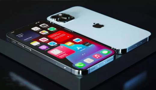 iPhone 13: подобренията, за които си заслужава да го имате