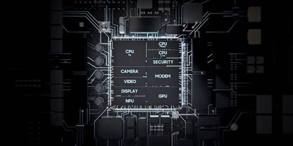 Бивши инженери на Apple и AMD правят уникален процесор за Samsung