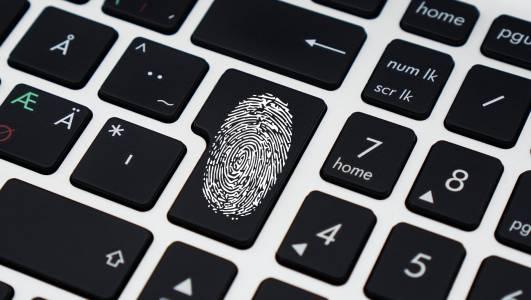 Transmit Security събра половин милиард долара, за да прати паролите в миналото