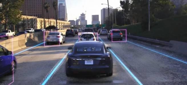 Tesla организира ден на изкуствения интелект, за да видим колко близо е бъдещето