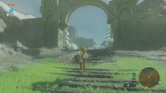 Продължението на Zelda: BOTW Sequel е най-обсъжданата E3 2021 игра в Twitter