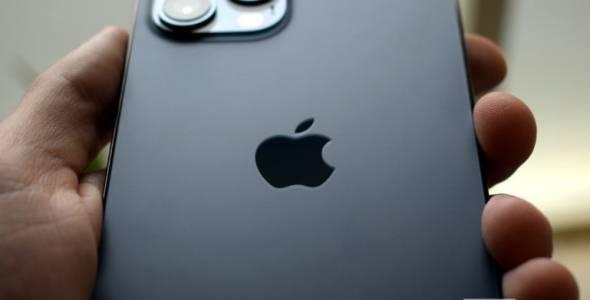 Apple подгони човек заради прекалено надеждни течове за плановете на гиганта