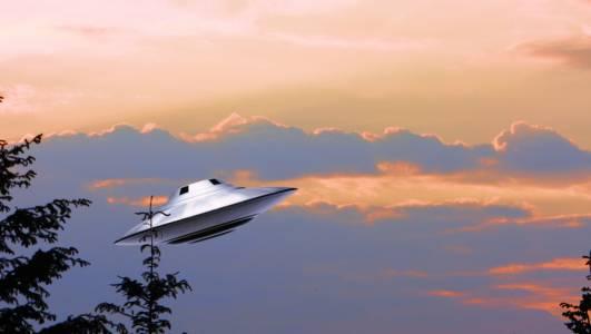 143 срещи с НЛО остават необяснени за американските власти