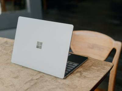 Вижте какви са изискванията за Windows 11