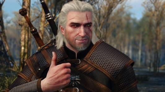Първата WitcherCon ще се проведе през юли, но не очаквайте нова игра