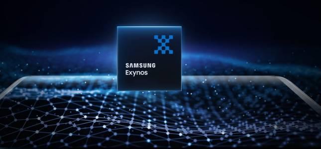 Мистериозен нов флагмански чип на Samsung с AMD GPU срина 3D Mark