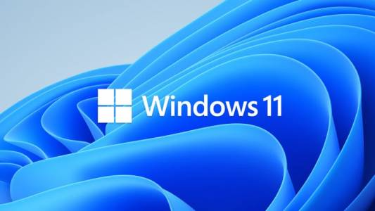 Windows 11 вече върви на 6-годишен смартфон (ВИДЕО)