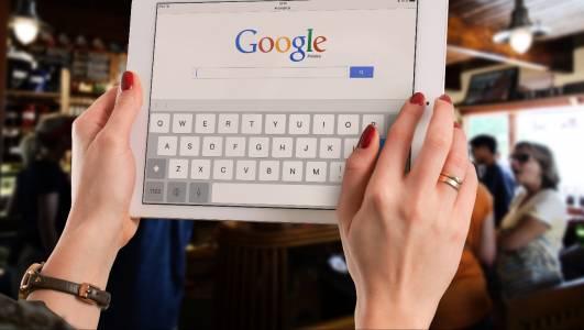 Google и Microsoft се разбраха, че пак не се разбират и ще могат да се съдят отново
