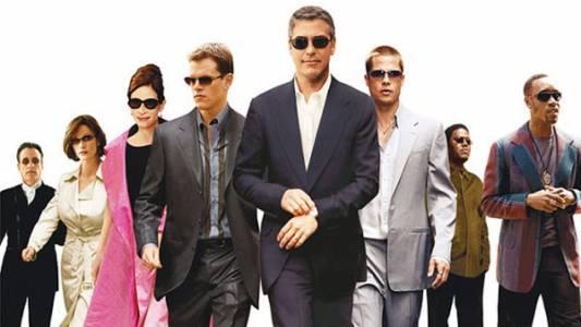 Страхотно лятно забавление за цялото семейство с HBO: вижте всичко най-ново в платформата през месец юли (ВИДЕО)