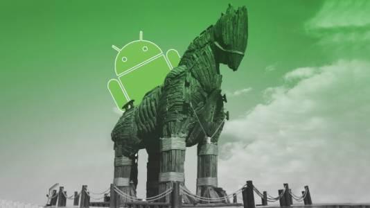 10 Play Store приложения с милиони сваляния крадат данни от Facebook профила ви