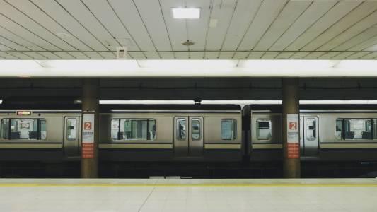 LiveViewотGoogleMapsвлиза в сградитеи токийското метро