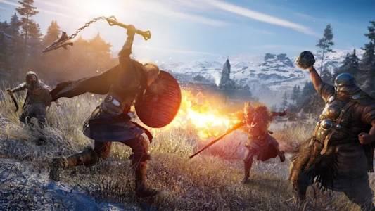 Превръщат Assassin's Creed в услуга за повече пари