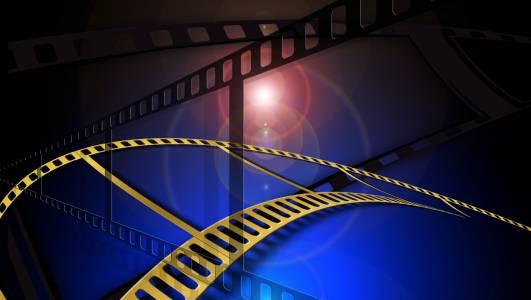 Amazon си осигури важни филми от каталога на Universal за своята стрийминг платформа